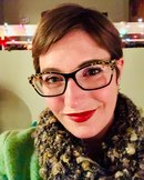 Amy Knight, MHRM, PHR (she/her)