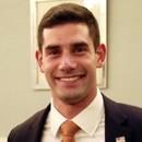 Mark Westdyk