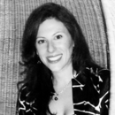 Gabriella Weiser