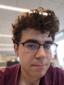 Ben  Lasman