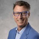 Martin Grobisen
