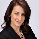 Karen Lilla