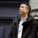 Brian Jeong