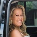 Carolyn Hartzer Pearce