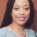Aziza E. Anderson, MPA