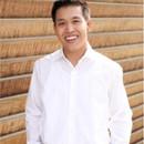 Michael Hong