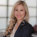 Trinity Nguyen