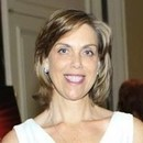 Stacy Mitton