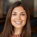Stephanie Weiner
