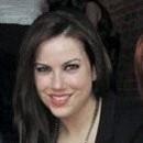Kelly Studdert