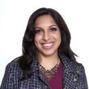 Shivani Tejuja