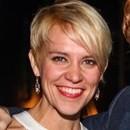 Jillian Moulton, SHRM-SCP