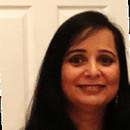 Anuradha Rao SHRM CP