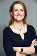 Deborah Wheelock