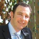Sam Trachtenberg