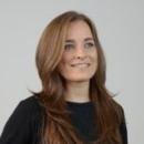 Kristin Danielski