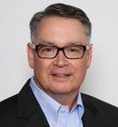 Patrick E. Brennan