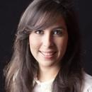 Maria Luisa Pineda