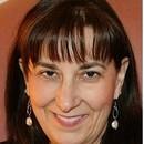 Joanne Cardin