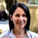 Erica Prado, PMP