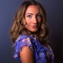 Emily Racioppi