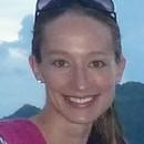 Elizabeth Nizick
