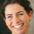 Anna Zapesochini
