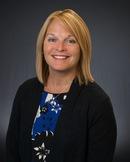 Debbie Kemp