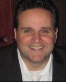 James Norberto