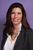 Kathleen Lauster