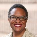 Anita C. Ricketts, MBA