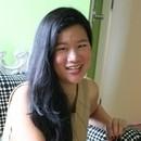 Elaine Chen