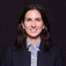 Jessica Granata