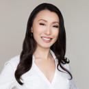Charlene Wang