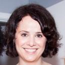 Lauren Sella
