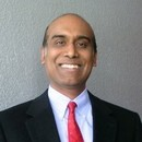 Ravi Narayanan