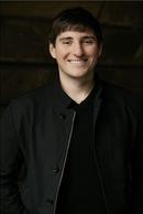 Alex  Swieca