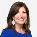 Nicole Tilzer