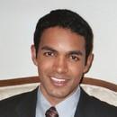 Sendhil Jayachandran