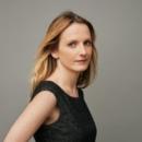 Melanie Zimmermann