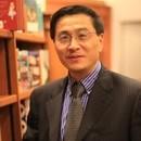 Ruhong Jiang