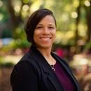 Angela Lamar, MBA, PHR