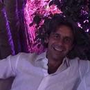 Alfredo Della Monica