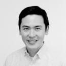 L.K.  Tan