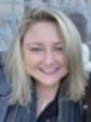 Shayla Foley