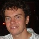 Mark Thornby