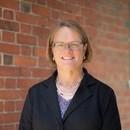 Ann Dexter