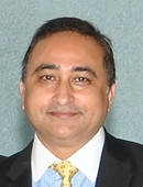 Mohd Haque