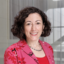 Abbe Rosenbaum