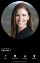 Allison Kiser